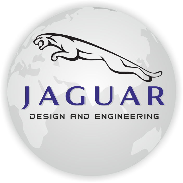 Jaguar Design & Engineering