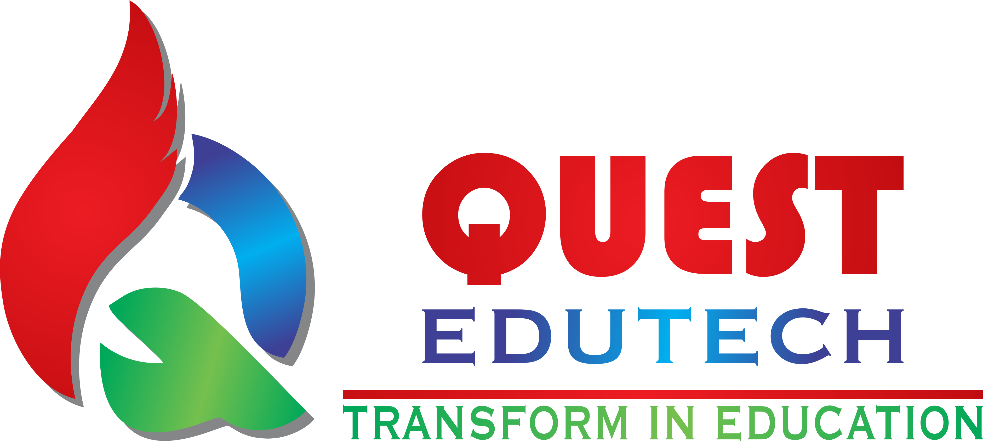 Quest Education