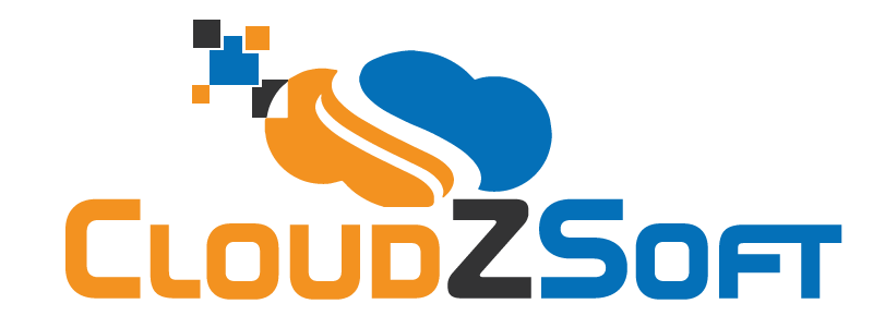 Cloudzsoft logo